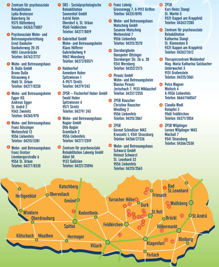 ZPSR_standorte-map.png